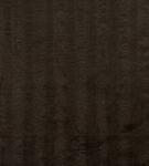 Ткань для штор K3082-05 Zia KAI