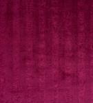 Ткань для штор K3082-07 Zia KAI