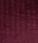 Ткань для штор K3082-08 Zia KAI