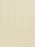 Ткань для штор W80206 Kaleidoscope Thibaut