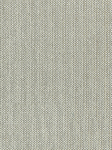 Ткань для штор W80207 Kaleidoscope Thibaut