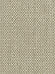 Ткань для штор W80208 Kaleidoscope Thibaut