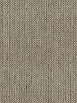 Ткань для штор W80209 Kaleidoscope Thibaut