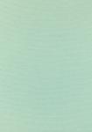 Ткань для штор W80227 Kaleidoscope Thibaut