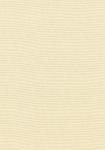 Ткань для штор W80266 Kaleidoscope Thibaut