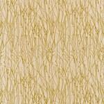 Ткань для штор 120020 Kallianthi Fabrics Harlequin