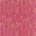 Ткань для штор 120023 Kallianthi Fabrics Harlequin