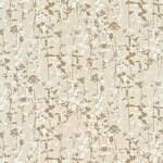 Ткань для штор 120032 Kallianthi Fabrics Harlequin