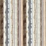 Ткань для штор 120037 Kallianthi Fabrics Harlequin