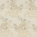 Ткань для штор 130263 Kallianthi Fabrics Harlequin