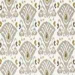 Ткань для штор ZWIN332347 Winterbourne Zoffany