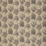 Ткань для штор ZWIN322340 Winterbourne Zoffany