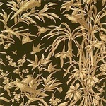 Ткань для штор F96964 Historic Homes 7 Thibaut