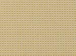 Ткань для штор K5091-01  Canopy Kirkby Design