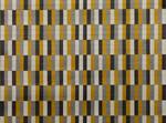 Ткань для штор K5097-01 Underground Kirkby Design