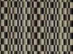 Ткань для штор K5097-02 Underground Kirkby Design