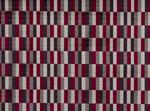 Ткань для штор K5097-03 Underground Kirkby Design