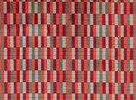 Ткань для штор K5097-04 Underground Kirkby Design