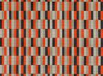 Ткань для штор K5097-05 Underground Kirkby Design