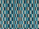 Ткань для штор K5097-07 Underground Kirkby Design