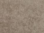 Ткань для штор K5107-10 Ion Kirkby Design