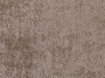 Ткань для штор K5107-11 Ion Kirkby Design