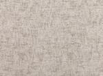 Ткань для штор K5115-03  Fade Kirkby Design
