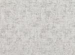 Ткань для штор K5115-05  Fade Kirkby Design