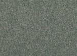 Ткань для штор K5116-09  Fade Kirkby Design