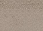Ткань для штор K5117-01  Fade Kirkby Design