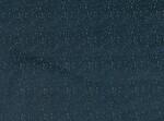 Ткань для штор K5117-08  Fade Kirkby Design