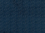 Ткань для штор K5117-09  Fade Kirkby Design