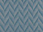 Ткань для штор K5118-09  Fade Kirkby Design