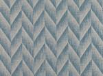 Ткань для штор K5118-10  Fade Kirkby Design