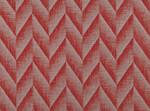 Ткань для штор K5118-13  Fade Kirkby Design