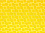 Ткань для штор K5128-02 Terrazzo Prints Kirkby Design