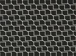 Ткань для штор K5128-11 Terrazzo Prints Kirkby Design
