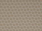 Ткань для штор K5128-13 Terrazzo Prints Kirkby Design