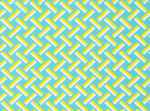 Ткань для штор K5129-01 Terrazzo Prints Kirkby Design