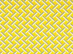 Ткань для штор K5129-02 Terrazzo Prints Kirkby Design