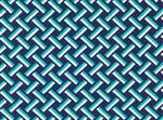 Ткань для штор K5129-03 Terrazzo Prints Kirkby Design