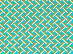 Ткань для штор K5129-04 Terrazzo Prints Kirkby Design