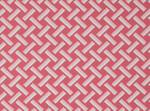 Ткань для штор K5129-05 Terrazzo Prints Kirkby Design