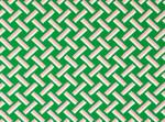 Ткань для штор K5129-08 Terrazzo Prints Kirkby Design