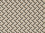Ткань для штор K5129-11 Terrazzo Prints Kirkby Design