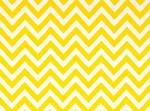 Ткань для штор K5130-02 Terrazzo Prints Kirkby Design