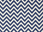 Ткань для штор K5130-04 Terrazzo Prints Kirkby Design