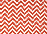 Ткань для штор K5130-08 Terrazzo Prints Kirkby Design