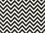 Ткань для штор K5130-11 Terrazzo Prints Kirkby Design