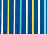 Ткань для штор K5132-01 Terrazzo Prints Kirkby Design